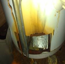 2016-rusted-water-heater